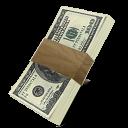 bedava 10 tl bonus veren bahis siteleri